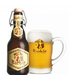 1_barbarbld-bouteille-et-verre-pt