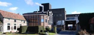 Brouwerij Vansteenberge Trollekelder Gent