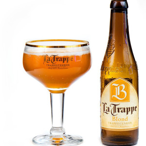 La-Trappe-Blond