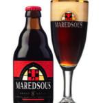 Maredsous8