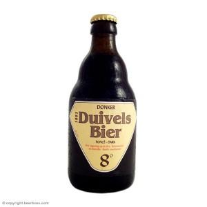donker_duivels_bier_8_33cl