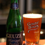 geuze-boon-marriage-parfait