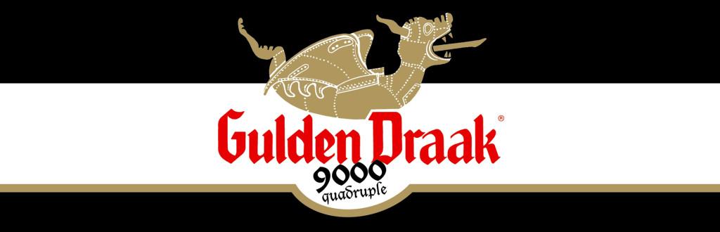 gulden-draak