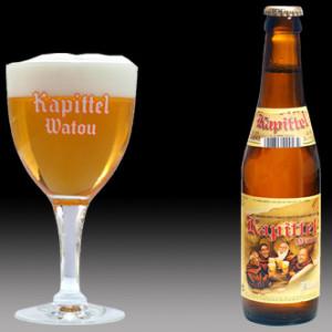 kappitel-blond