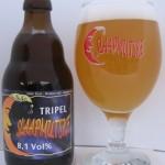 slaapmutske-tripel-fles-en-glas