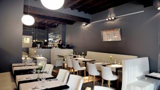 brasserie, restaurant, savarin, gent, gentse streekgerechten, gentse gerechten