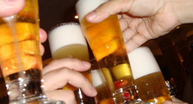bier, degustatie, bierdegustatie, bierproeven, bierproeverij, proeven