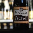 Bier review, Achel Extra Bruin, Achel, Geroen, Geroen Vansteenbrugge, bier, recensie