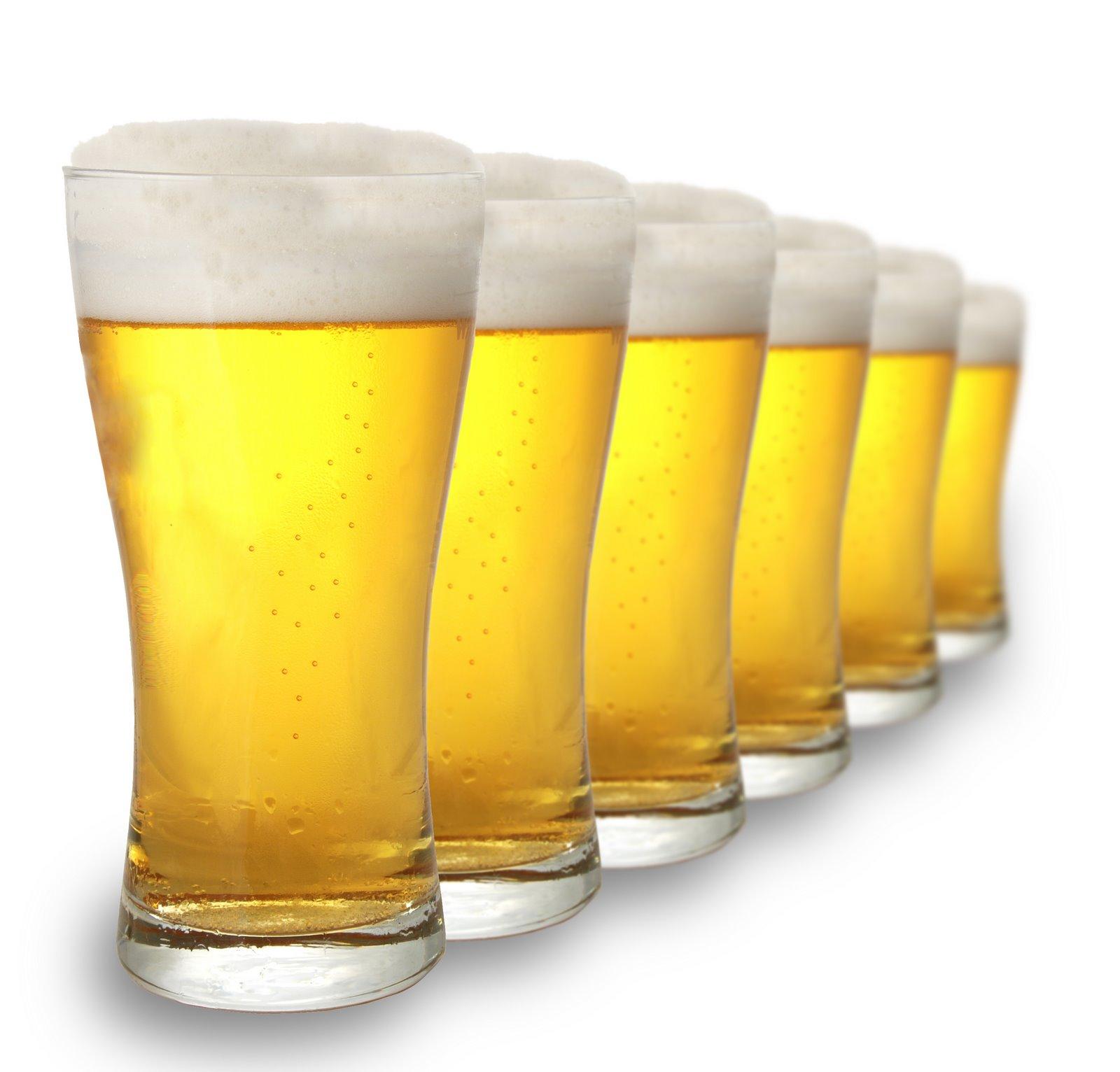 Belgische brouwers, bier, meer bier, campagne, biercampagne, drink meer bier, VLAM