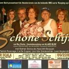 Evenement, Event, Schone Schijn, Keeping Up Appearances, Theater Scala