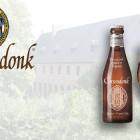 corsendonk agnus, corsendonk, priorij, bier, tripel, goud