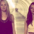 Minard, Gent, Uit in Gent, The Webb Sisters