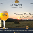 trappist, amerikaans, spencer, st-joseph's abbey