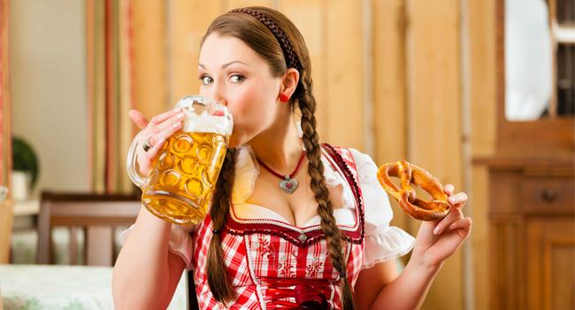 bier is gezond, gezond, bier, botten, wetenschappelijk bewezen, wetenschap