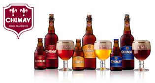 bieres de chimay, chimay, brouwerij, belgisch bier, fier op ons bier