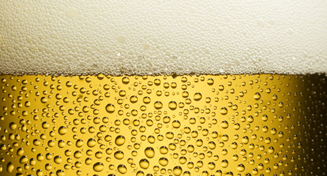 houdbaarheid, bier, drinken, drank, goed bier