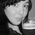 Het Biermeisje, Sofie Vanrafelghem, column