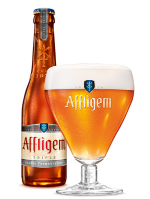 Affligem_Triple_web