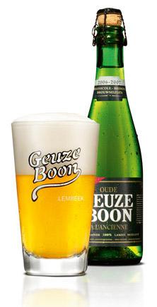 Boon_Gueuze_fles_glas_web
