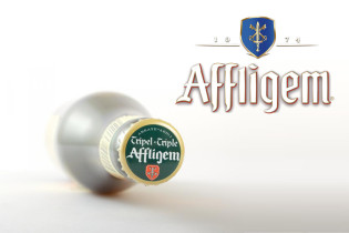 affligem-tripel-heading-web