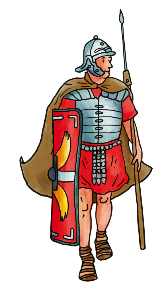 romeinse_soldaat_kl2