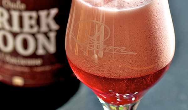 boon, oude kriek, bier review, geroen
