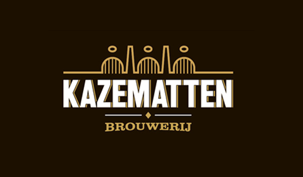 Image result for kazematten logo