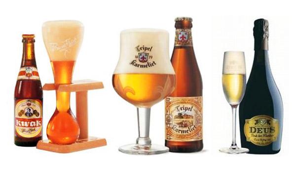 brouwerij bosteels, brouwerij in de kijker