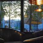 popup, restaurant, brasserie, gent, leffe café, botermarkt