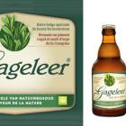 gageleer, bier, biercafé, bierreview, recensie
