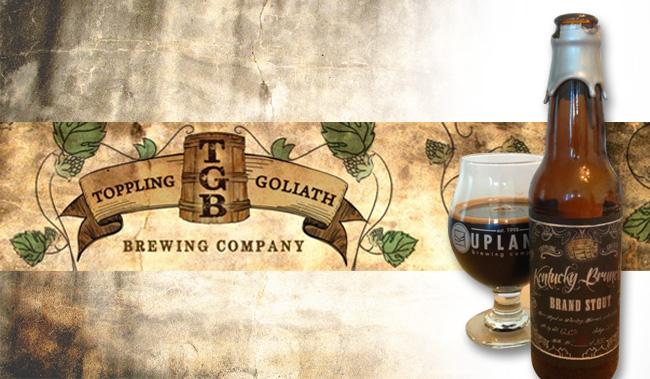 beste bier ter wereld, beste bier, biercafé, Amerikaans bier