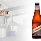 troubadour, troubadour spéciale, the musketeers, bier