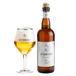 brouwerij Huyghe, abdijbier
