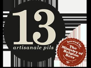 Pils 13