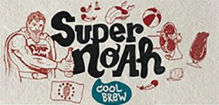 Super Noah