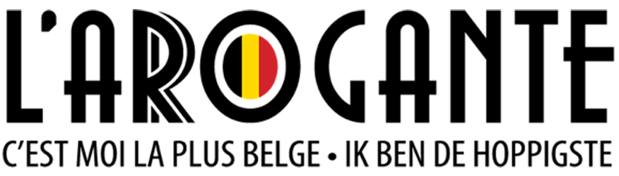 larogante logo