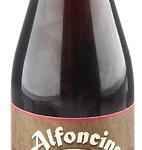 Alfoncine