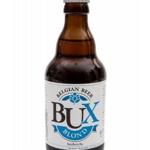brouwerij-biermaekers-bux-blond-33cl