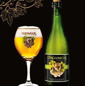 lupulus-biere-organicus-2015