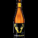 lupulus-blanche-33cl-belgium-wheat-beer