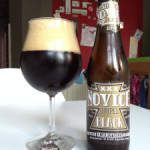 novice-black-tripel