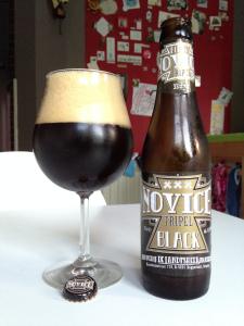 novice-black-tripel