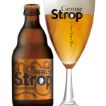 rebelse_strop_glas_en_fles