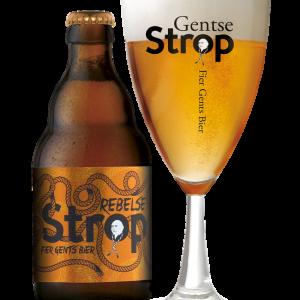 rebelse_strop_glas_en_fles