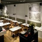 Brasserie 't Vosken Gent