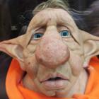 Knurt-trol