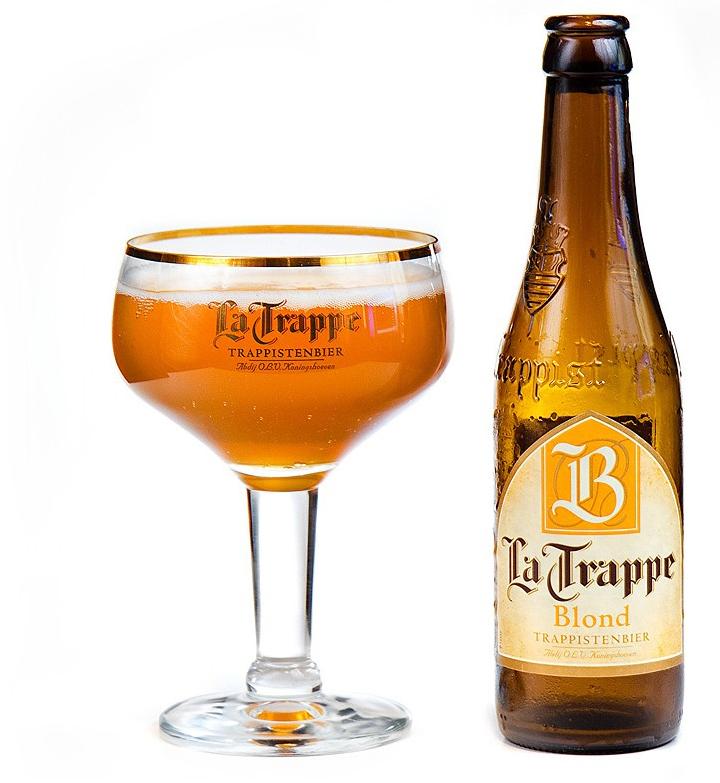 www.trollekelder.be/cafe/wp-content/uploads/2013/06/La-Trappe-Blond.jpg