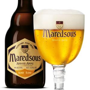 Maredsous6
