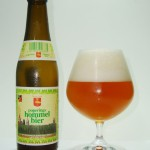 Poperings Hommel Bier 2