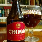 chimay-rouge